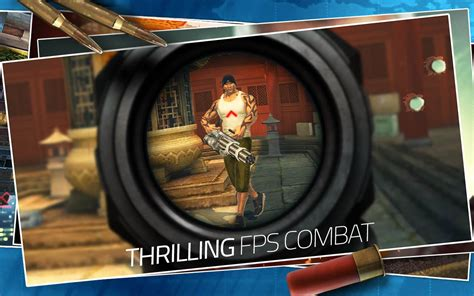 contract killer apk free contract killer sniper apk v6 0 1 build 6013 mega mod for android apklevel