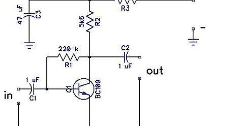gambar transistor c828 gambar transistor c828 28 images mini lifier 2 5w learning by doing high quality tone