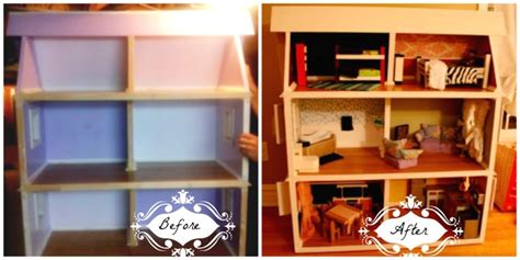 pams doll house pams doll house 28 images 7 steps and 70 hours for kate s diy dollhouse from