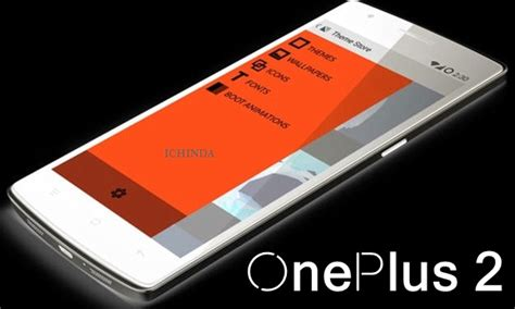 Oneplus 2 Ram 4gb oneplus 2 with qualcomm snapdragon 810 with 4gb ram coming soon priced rs 20 000 all