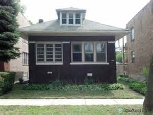 homes for rent in chicago chicago illinois houses for rent in chicago apartments
