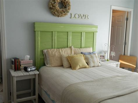 diy faux headboard 30 best images about faux headboard project on pinterest