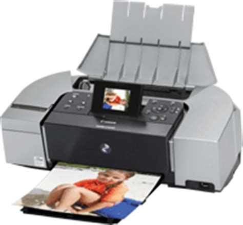 canon waste ink absorber pixma ip4840 reset software solving error 5b00 on printers canon pixma ip6210d and ip6220d