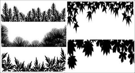Plante Verte Intérieur by Vector Plantes Des T 168 166 L 168 166 Chargements Gratuits Vecteur