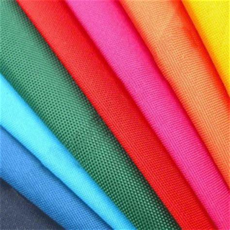 Boat Awning Nylon Fabrics Specialised Canvas Services