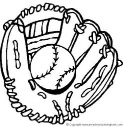 www preschoolcoloringbook sports baseball coloring