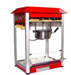 machine pop corne machine pop corn 560