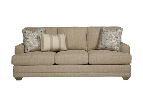 clayton marcus sleeper sofa clayton marcus sofa 28 images clayton marcus leather