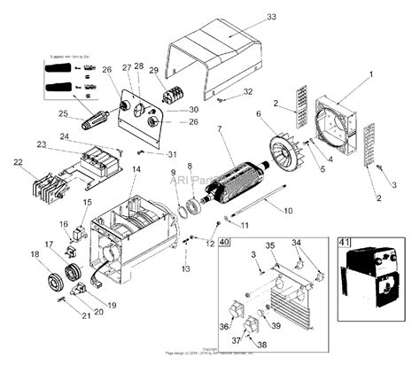 9 sincro alternator wiring diagram buy genuine