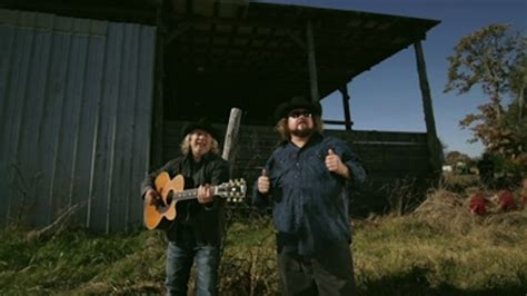 swinging by john anderson watch swingin by john anderson and colt ford