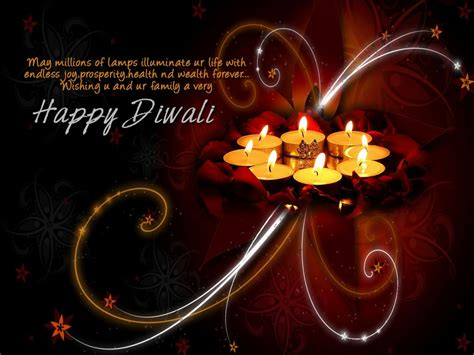 diwali wishes 2015 travel with darshik