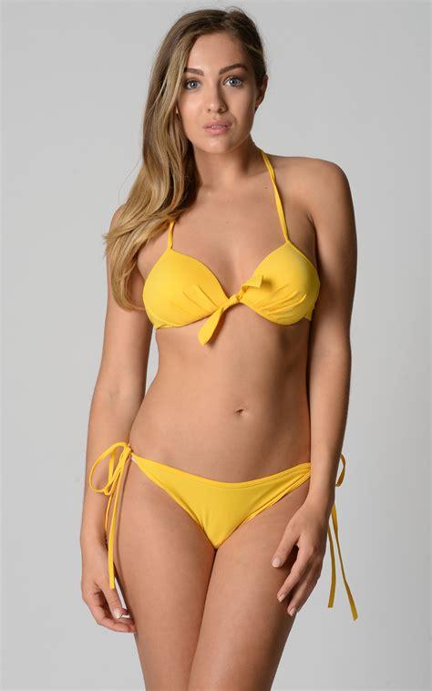 silver starlets model alissa p yellow swim silver starlets model alissa p yellow swim silver agency