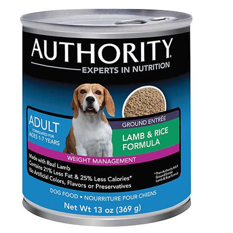 weight management canned food authority 174 weight management food canned