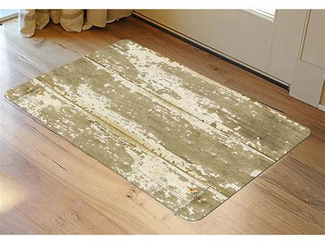 what of rugs are safe for hardwood floors area rugs safe for wood floors american hwy