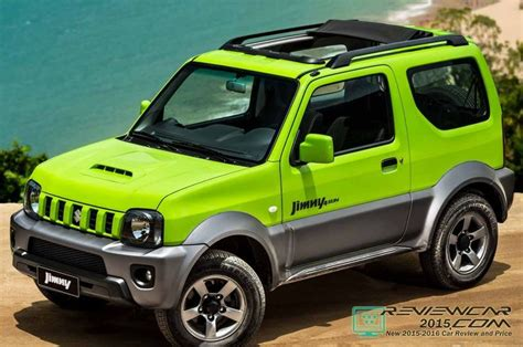Suzuki United States 1000 Images About Future Cars 2015 And Beyond On