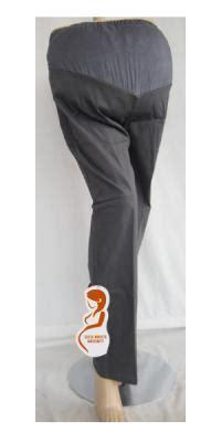 Celana Dalam Ch021 celana celana ibu jual baju celana murah