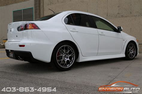 evo mitsubishi 2010 2010 mitsubishi lancer evolution mr evo x modded 380