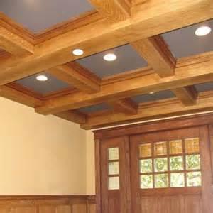 box beam box beams natural building blog