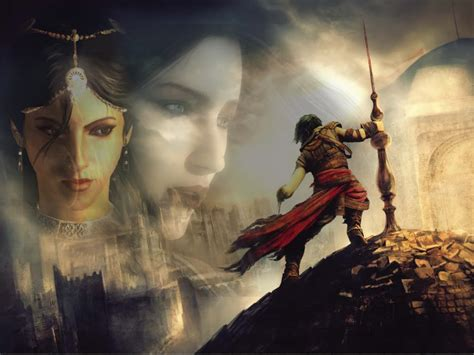 prince of persia the two thrones pc game free full version prince of persia the two thrones pc game free download