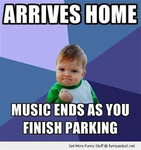 Funny Meme Music