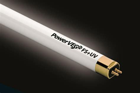 powerveg fs uv grow light powerveg fs uv eye hortilux