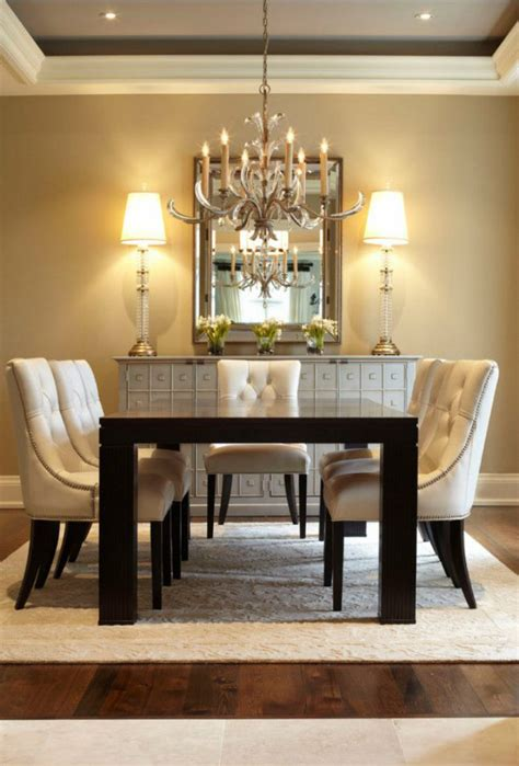 fine dining room tables how to create fine interiors with dining room tables