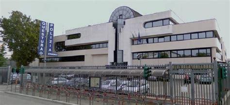 ufficio passaporti verona verona nomadi sinti terrorizzavano la citt 224 con modalit 224