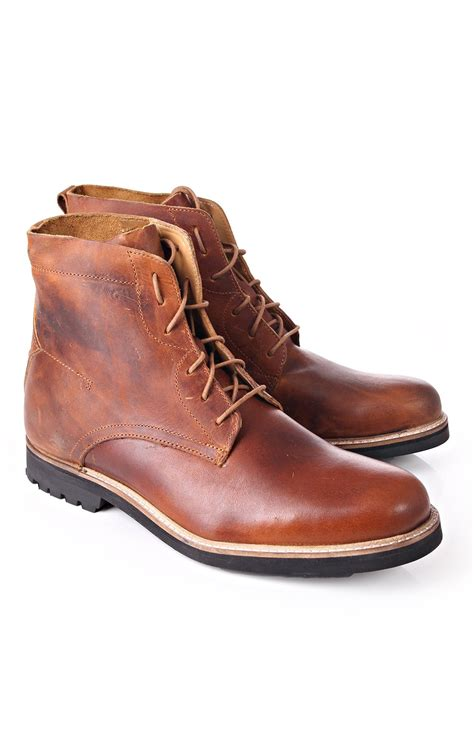 j shoes j shoes lace up boot j shoes from