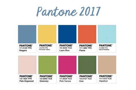 pantone colours 2017 28 2017 pantone pantone 2017 pantone colour week 5