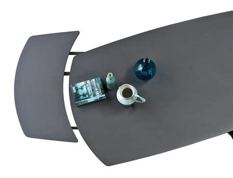 tavoli lissone bontempi tavoli lissone resnati mobili tavoli bontempi
