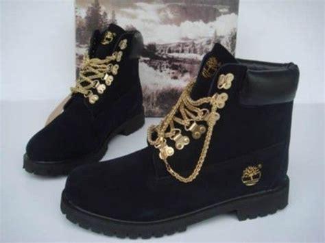 timberland black gold boots timberland uk
