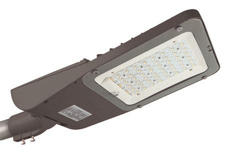 iluminación philips empresa de fabricaci 243 n y comercializaci 243 n de luminarias