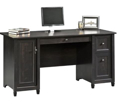 my favorite best home office desks for small rooms