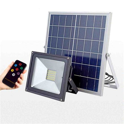 Solar Led Lights Manufacturers Outdoor Best Security Solar Powered Led Flood Lights Hinergy
