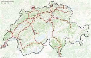 sbb cff ffs chemin de fer f 233 d 233 raux suisses