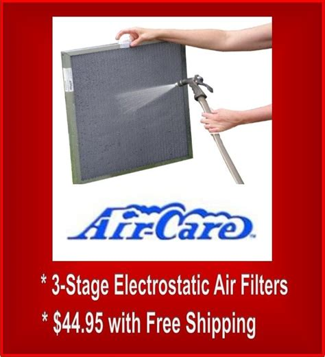 air care furnace filters 123 best air vents grilles filters room purifiers images