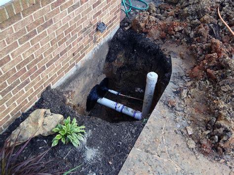 Plumbing Supply Fairfax Va hicks plumbing services 16 beitr 228 ge klempner 5751 walcott ave fairfax va vereinigte