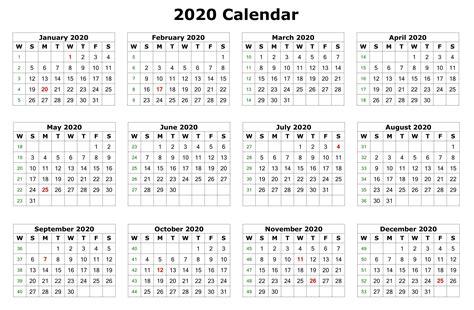 page calendar printable calendar   month calendar printable printable