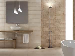 bagni per cer parquet sopra le piastrelle pavimenti e rivestimenti