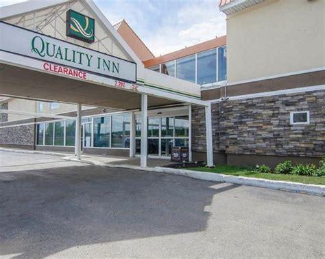 quality inn canada whitecourt hotels quality inn whitecourt quality