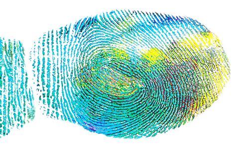 free illustration fingerprint expression free image on
