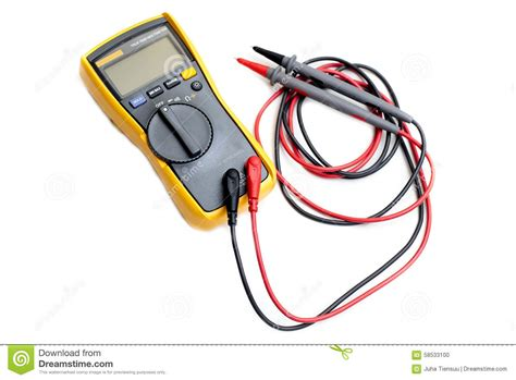 kegunaan kapasitor milar diode tester 28 images aliexpress buy digital multimeter adm04 voltage current meter