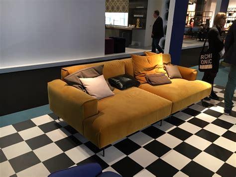 samt sofa samt sofa blau samt sofa blue velvet sofa samt sofa