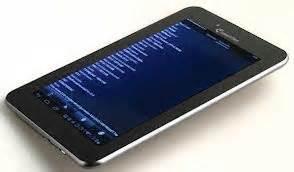 Smartfren Battery Andromax U 2400 Mah smartfren andromax u reviews tech news reviews