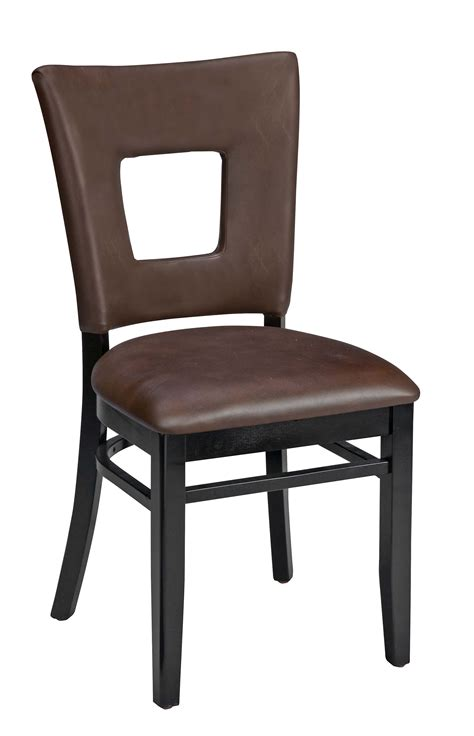 Restaurant Dining Room Furniture by Fancy Restaurant Dining Room Chairs For Home Remodel Ideas