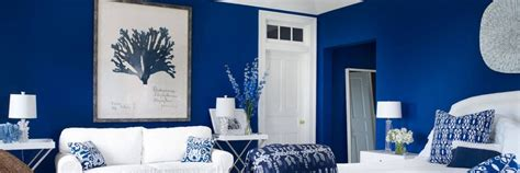 cobalt blue home decor ideas 2016 tips and solutions at