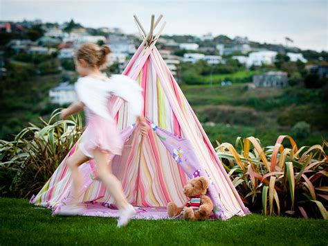 kids teepee fun design 10 fabulous teepees for that playful kids room