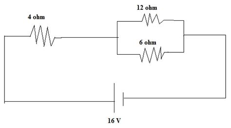 heat produced by resistor thermal energy generated in resistor 28 images thermal resistor ppt 28 images chapter 2 heat