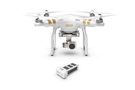Jual Dji Phantom 3 Bali jual dji phantom 3 profesional battery harga dan spesifikasi dronestore id