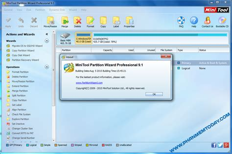 minitool partition wizard apk minitool partition wizard professional edition 8 1 keygen